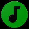 SDB Viewer icon