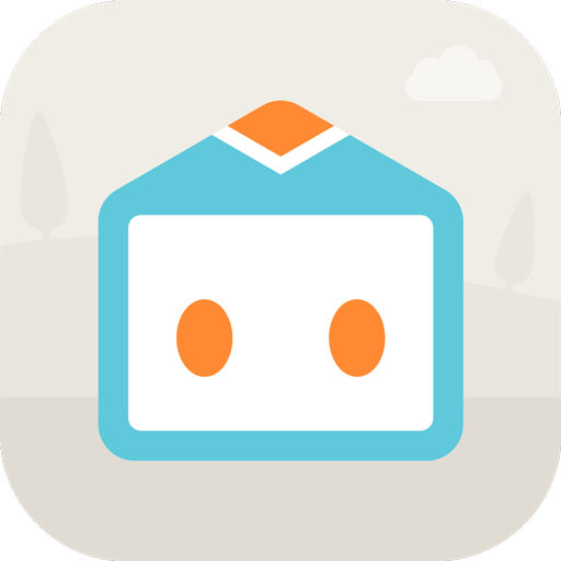 myABCKit: Aprender a leer jugando