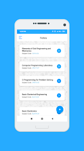My PDIT Official - Students for PC-Windows 7,8,10 and Mac apk screenshot 4