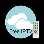 Free IPTV 0.7.6 (Mod AdFree)