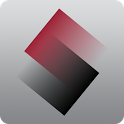 Stanford FCU Mobile Banking icon