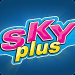 Sky Plus Estonia
