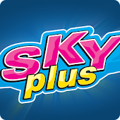 Sky Plus Estonia
