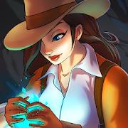 Alicia Quatermain 2: The Stone of Fate 1.0.17 MOD APK