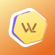 Word Links - Team Word Game