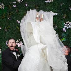 Wedding photographer JORGE VICTORIA (JORGEVICTORIA). Photo of 11.11.2014