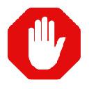 AdBlock — best ad blocker