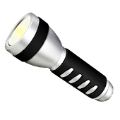 Quick LED Flash Light