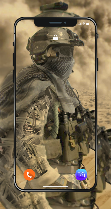 Download Army Wallpapers 4k Hd Soldier Photos Free For Android Army Wallpapers 4k Hd Soldier Photos Apk Download Steprimo Com