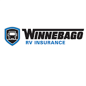 Winnebago RV Insurance Online