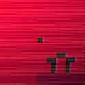 Retro Pixel Classic icon