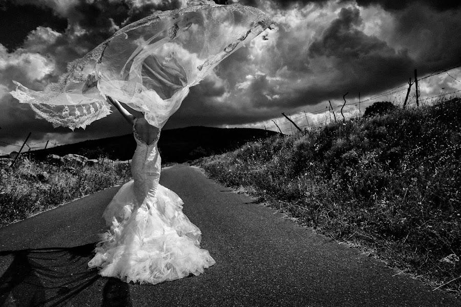 Wedding photographer Nunzio Bruno (nunziobruno). Photo of 30.04.2016