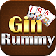Gin Rummy  - Free Rummy Card Game Android apk