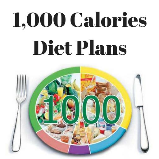 dieta 5 pasti 1000 calories