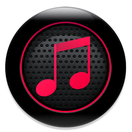 Rocket Music Player APK Cracked Download