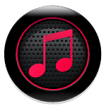Rocket Music Player 5.2.32 (Premium)