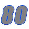 80-Matthew Gusler