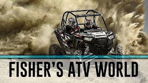 Fisher's ATV World thumbnail