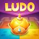 Download Ludo Dream For PC Windows and Mac
