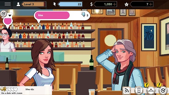 KIM KARDASHIAN: HOLLYWOOD Screenshot
