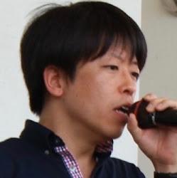 山本 寿郎