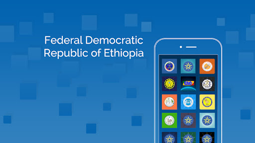 Ministry of Education Ethiopia - Apps on Google Play