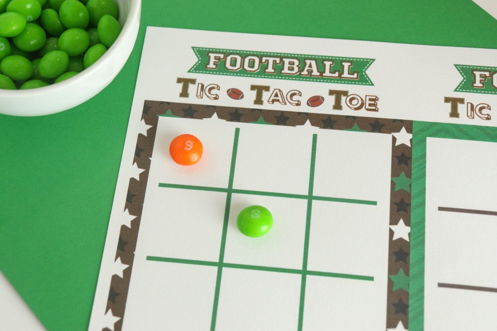 This image has an empty alt attribute; its file name is Free-Football-Game-Printables-29-1024x683.jpg