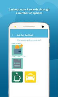 App Snapcart – Snap Receipts, Get Rewards APK for Windows Phone