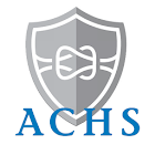 ACHS Insurance icon