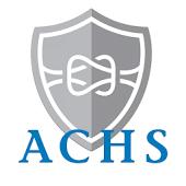 ACHS Insurance