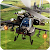 Heavy Gunship Helicopter War🚁 file APK Free for PC, smart TV Download