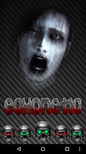 Echonetic - náhled