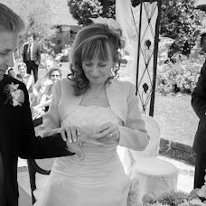 Wedding photographer Francesco Canuli (canuli). Photo of 19.05.2015