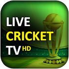 Live Cricket TV - Watch Live Streaming of Match