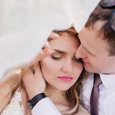 Wedding photographer Alinka Pilipec (alinka999). Photo of 20.07.2018
