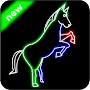 quick draw APK icon