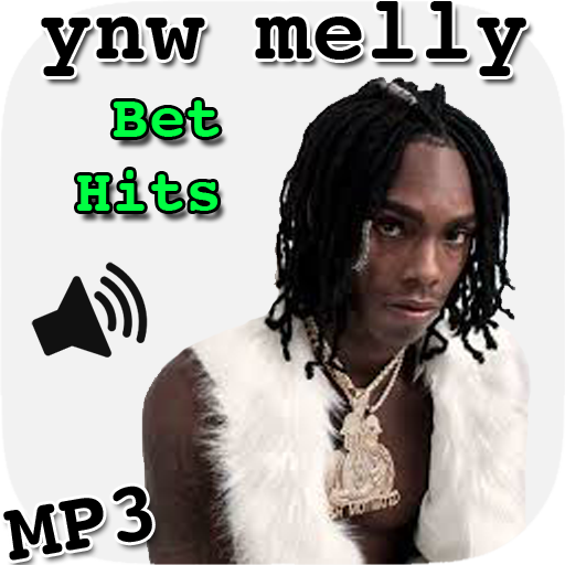 Y N W MElly Best Hits - Apps on Google Play