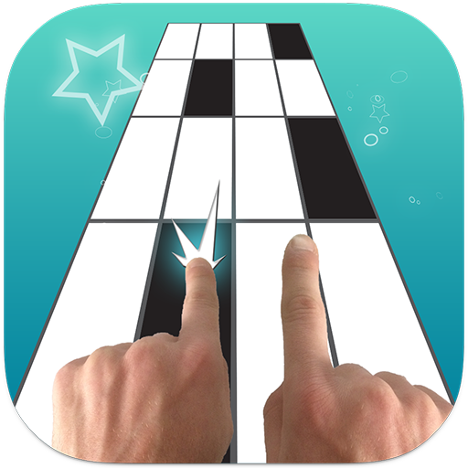 Piano Games - Android Apps on Google Play