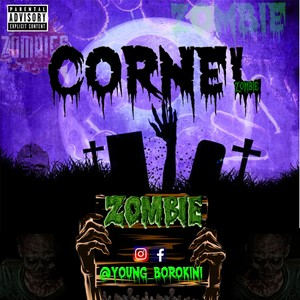 Zombie Upload Your Music Free