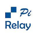 PiRelay - Raspberry Pi GPIO icon