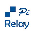 PiRelay - Raspberry Pi GPIO Control for Automation icon