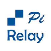 PiRelay - Raspberry Pi GPIO Control for Automation
