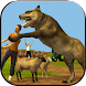 Wolf Simulator Android