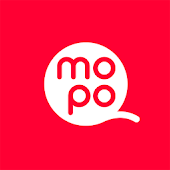 Mopo, Movie Post-Credit App