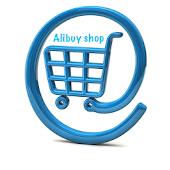 AliBuy Express -Shopping