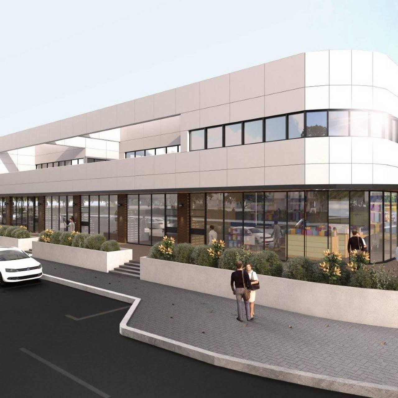מיוחדים נתיב השקעות - משרד תיווך בוטיק - Real Estate Agency in אשקלון TG-31