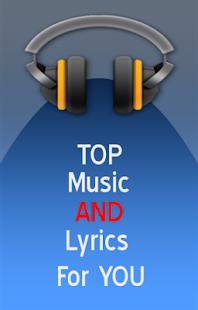 Boyzone Hudba - náhled
