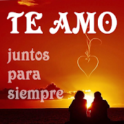 App Imagenes amor APK for Windows Phone