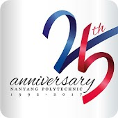 NYP is 25!
