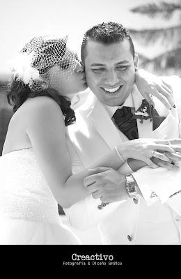 Fotógrafo de bodas Cosme quintero - casa rosa fotografía (cosmeycecilia). Foto del 07.06.2016
